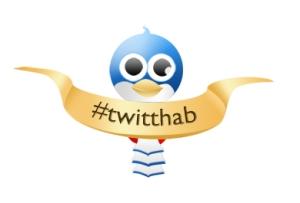 #twitthab-chiquita